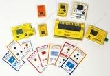 Термоиндикаторы для холодильников с вакцинами