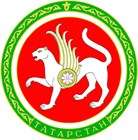 Новый диллер в Республике Татарстан