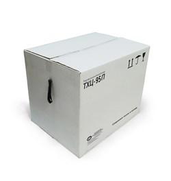 Термоконтейнер ТХЦ-95