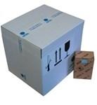 Термоконтейнер ТЛ-6 (9,9 литров)