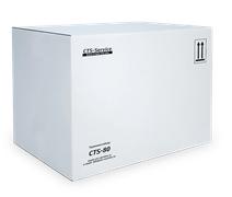 Термоконтейнер CTS-80
