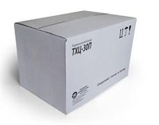 Термоконтейнер ТХЦ-30