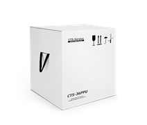 Термоконтейнер CTS-36 PPU
